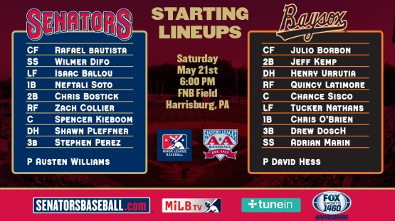 052116 Graphic Lineup copy
