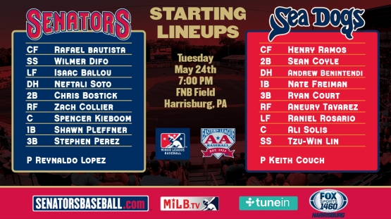 052416 Lineup Graphic copy