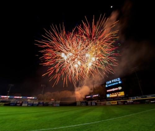 Harrisburg Senators Fireworks_2016_04_15 - 2128 (Will Bentzel)
