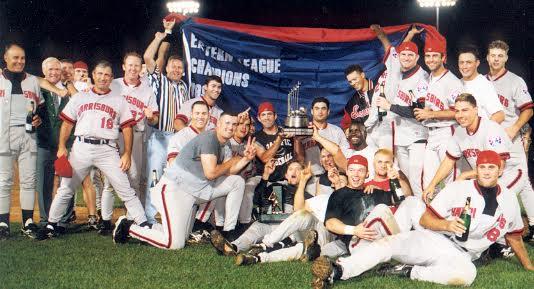1998-champs